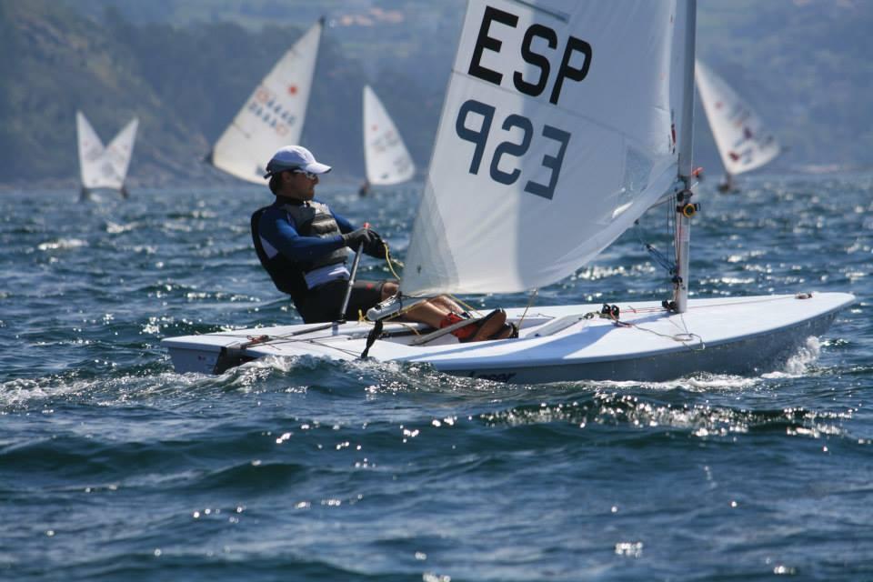 50 Trofeo SAR Princesa Sofía Iberostar