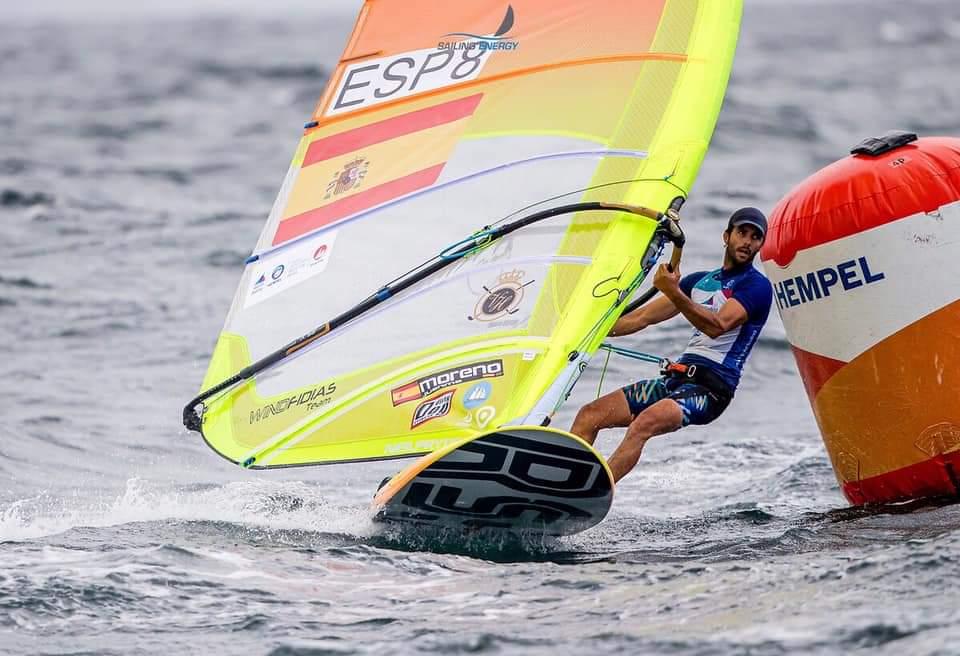 Grand Prix De Vilamoura
