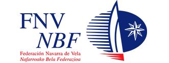 OFERTA DE TRABAJO: Técnicos Nivel 1 De Vela XXVII CAMPAÑA ESCOLAR DE VELA 2020