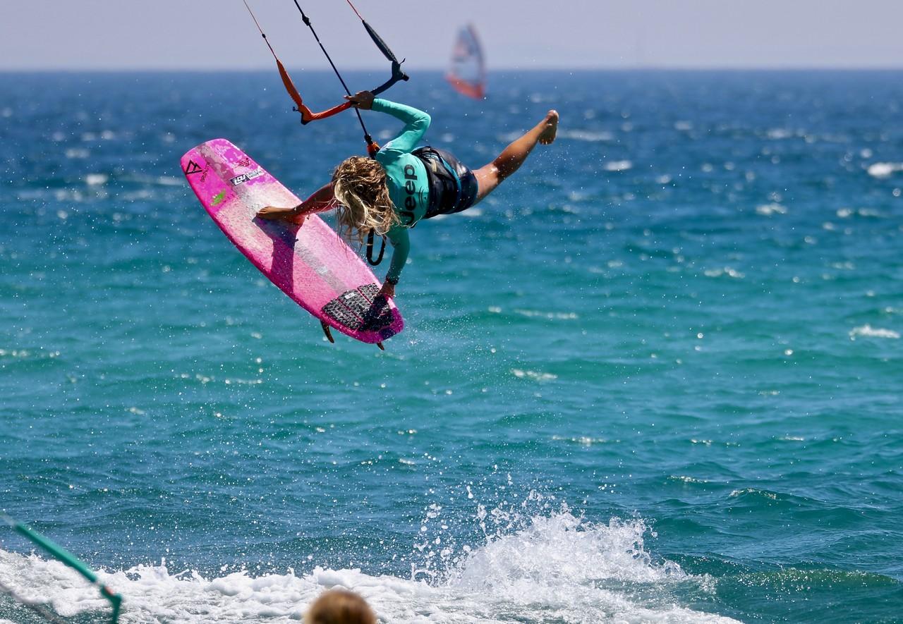 GKA Kite World Tour Ranking 2019 Kite Surf