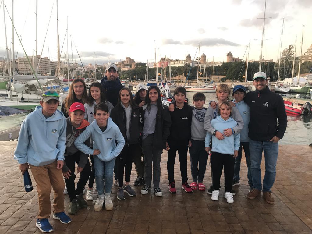 69 Trofeo Ciudad De Palma