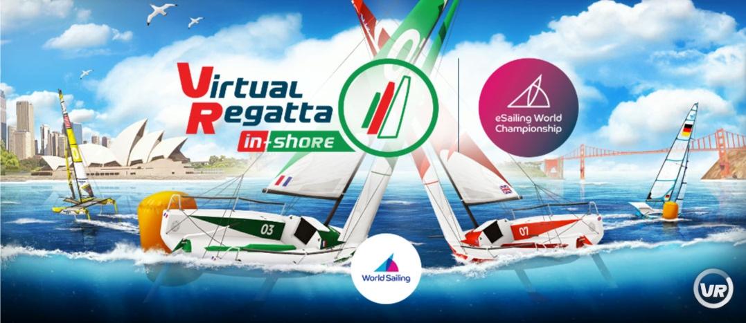 Trofeo Virtual CN Sevilla