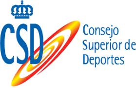 BOE De Resolución De 4 De Mayo Del CSD Por COVID-19