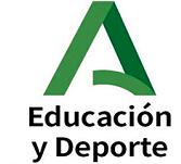 NOTIFICACIÓN JUNTA DE ANDALUCÍA