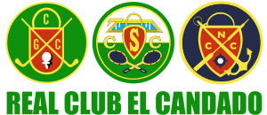 OFERTA LABORAL ESCUELA DE VELA – REAL CLUB EL CANDADO