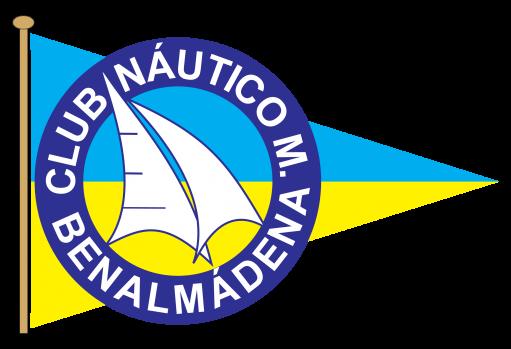 El CNM Benalmádena Se Proclama Campeón De Andalucía De Clubes